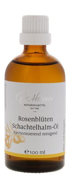 Rose-Schachtelhalm