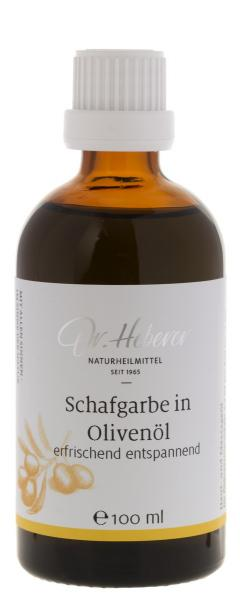 Schafgarbe 5%